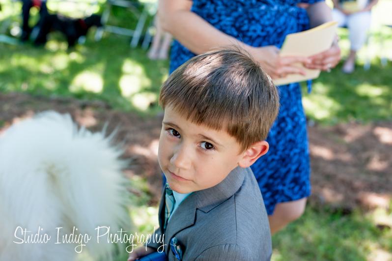 stoughton-outdoor-wedding-06