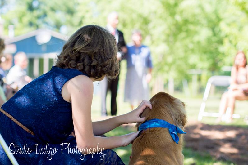 stoughton-outdoor-wedding-08