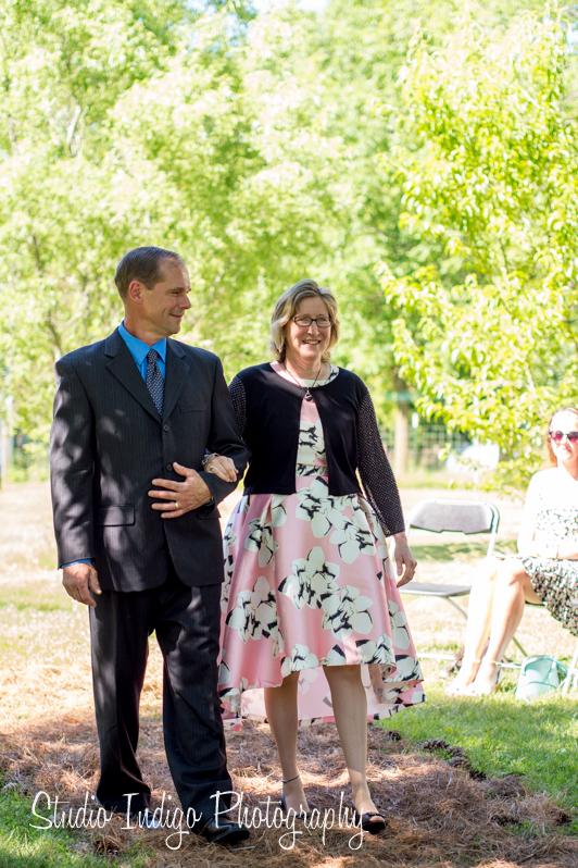 stoughton-outdoor-wedding-11