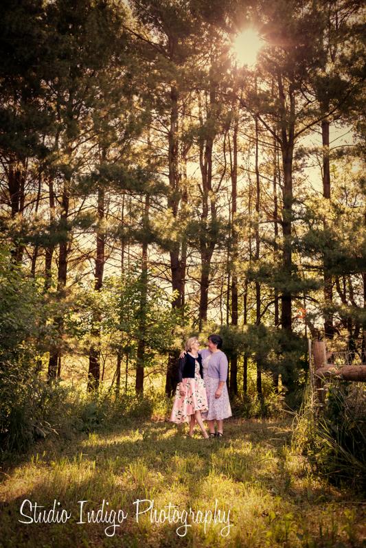 stoughton-outdoor-wedding-30