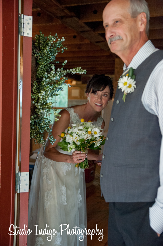 sugarland-barn-wedding-11