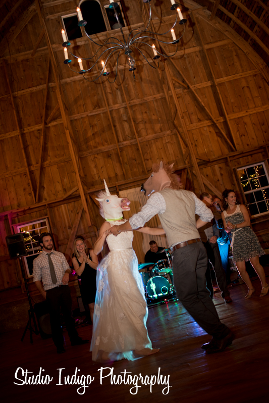 sugarland-barn-wedding-34